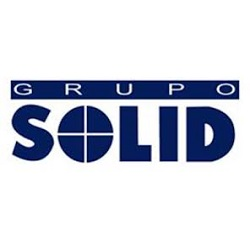 Grupo Solid C.A.