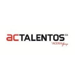 AC TALENTOS, S.A.