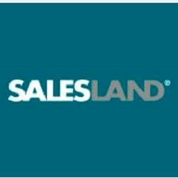 Salesland Guatemala S.A.
