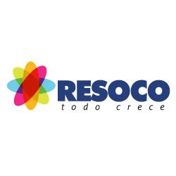Resoco Guatemala