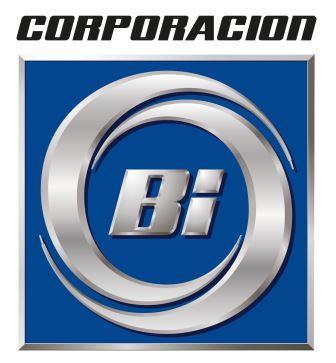 Corporación B.I.